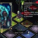 Скриншот Culdcept Saga – Изображение 2