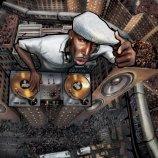 Скриншот DJ Hero – Изображение 4