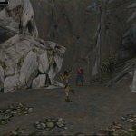 Скриншот Tomb Raider (1996) – Изображение 37