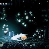 Скриншот Hollow Knight – Изображение 2
