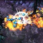Скриншот Akaneiro: Demon Hunters – Изображение 18