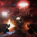 Скриншот F.E.A.R. 3 – Изображение 5
