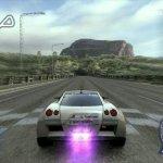 Скриншот Ridge Racer 7 – Изображение 65