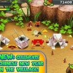 Скриншот Bug Village – Изображение 6