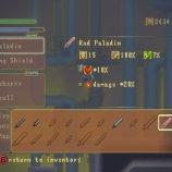 Скриншот Magicians & Looters – Изображение 3