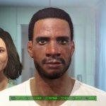 Скриншот Fallout 4 – Изображение 59