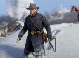 ВСети появился «гайд» позапуску Red Dead Redemption 2 наPC(насамом деле нет, зато смешно)
