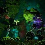Скриншот Arboria – Изображение 1