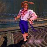Скриншот Street Fighter V – Изображение 217