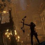 Скриншот Rise of the Tomb Raider – Изображение 28