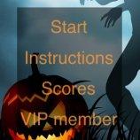 Скриншот Halloween X – Изображение 4