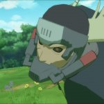 Скриншот Naruto Shippuden: Ultimate Ninja Storm 3 – Изображение 112