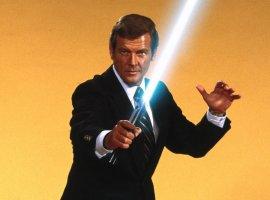 «Звездные войны» обошли «бондиану» по кассовым сборам