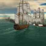 Скриншот Age of Pirates: Captain Blood – Изображение 216