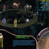Скриншот Reach for the Stars (2000) – Изображение 2