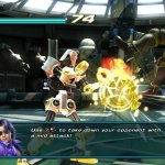 Скриншот Tekken Tag Tournament 2 – Изображение 35