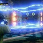 Скриншот Saints Row: The Third – Изображение 35