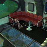Скриншот Дилемма 2 – Изображение 2