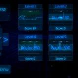 Скриншот Neon Void Runner – Изображение 7