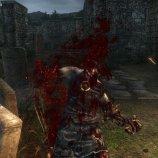 Скриншот Rise of Nightmares – Изображение 6