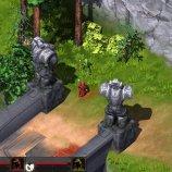 Скриншот Magicka – Изображение 5