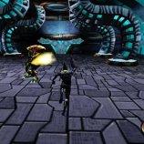 Скриншот MDK 2 – Изображение 2