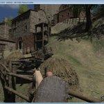 Скриншот Mount & Blade 2: Bannerlord – Изображение 75