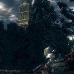 Скриншот Dark Souls – Изображение 28