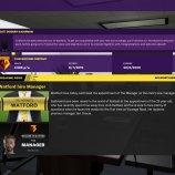 Скриншот Football Manager 2020 – Изображение 4