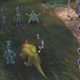 Скриншот Animorphs: Know the Secret – Изображение 1