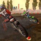 Скриншот Speedway Liga – Изображение 10