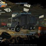 Скриншот Trucker 2 – Изображение 1