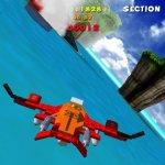 Скриншот Island Xtreme Stunts – Изображение 4
