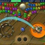 Скриншот Tumblebugs – Изображение 4