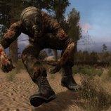 Скриншот S.T.A.L.K.E.R.: Call of Pripyat – Изображение 3
