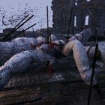 Скриншот Vindictus – Изображение 177