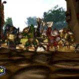 Скриншот Orc Attack: Flatulent Rebellion – Изображение 3