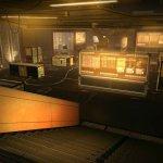 Скриншот Deus Ex: Human Revolution – Изображение 88