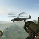 Скриншот Terrorist Takedown 2: Navy Seals – Изображение 5