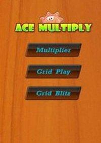 Ace Multiply Matrix – фото обложки игры