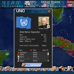 Скриншот Geo-Political Simulator – Изображение 45