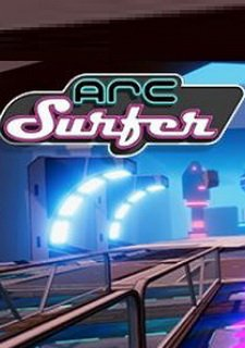 Arc Surfer