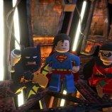 Скриншот LEGO Batman 2: DC Super Heroes – Изображение 6