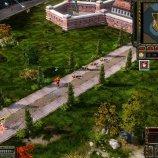 Скриншот Command & Conquer: Red Alert 3 – Изображение 9
