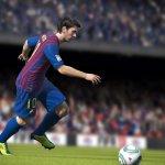 Скриншот FIFA 13 – Изображение 13