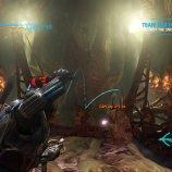 Скриншот Lost Planet 3 – Изображение 6