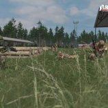 Скриншот Arma: Queen's Gambit – Изображение 5