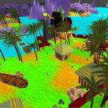 Скриншот Pirate Jack – Изображение 2