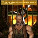 Скриншот Sabotain: Break the Rules – Изображение 26