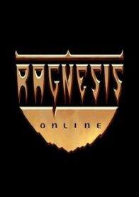 Ragnesis Online